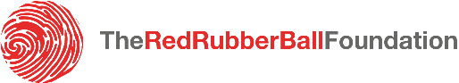 Red Rubber Ball Foundation