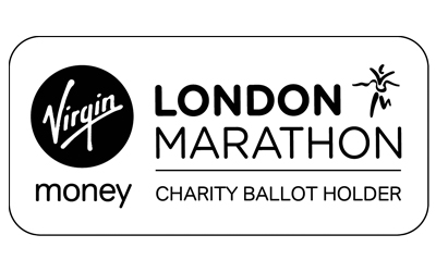 A step into the unknown – The London Marathon