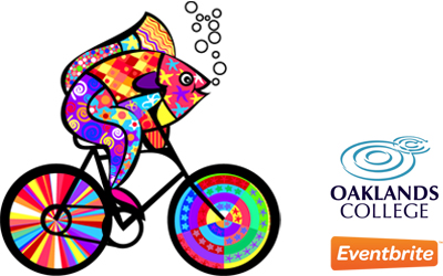 St Albans CycleFest – fun for all the family